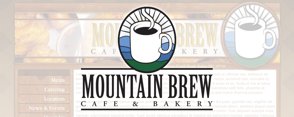 MOuntain Brew Cafe
